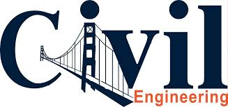 online civil engineering assignment help engineering homework help civil engineering homework help solutions