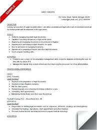 legal assistant duties resume legal assistant job duties for resume legal  secretary job legal assistant resume