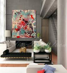 asian wall art asian wooden wall art uk on asian wall art uk with asian wall art asian wooden wall art uk philliescards