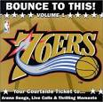 Philadelphia 76ers: Bounce to This