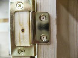 Types Of Kitchen Cabinet Hinges Loccie Better Homes Gardens Ideas