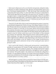 values essay army values essay respect org family values essay view larger
