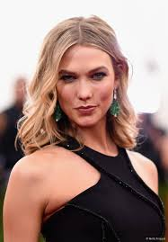 Wavy Bob Hairstyles Why This Short Hair Trend Is Here To Stay