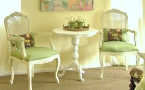furniture refurbished. Restore Antique Furniture: Delicate Retouch Furniture Refurbished