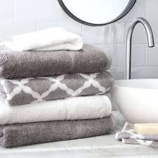 towel bath mat towels decorative bath towels and rugs cotton towel bath mat grey and white bathroom towel softest bath towel material