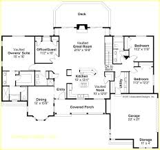 gallery of ranch style house plans with open floor plan as well as ranch style homes floor plans left side of the home provide pertaining to invigorate your