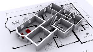 Architect Designs designovation architectural designs cost estimation construction 3394 by uwakikaiketsu.us