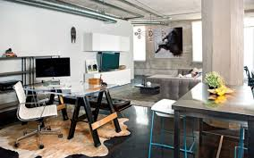 image cool home office. Contemporary Image Intended Image Cool Home Office E