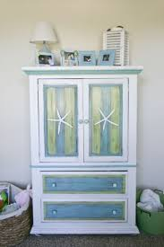 Blue And Green Decor 17 Best Ideas About Beach Furniture Decor On Pinterest Nautical