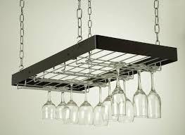wine glass rack ikea. Gallery Of Hanging Wine Glass Rack IKEA Home Decor Quoet Ikea Casual 11 E