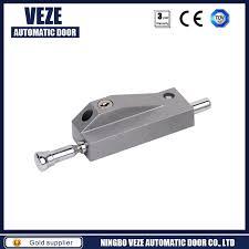 china veze manual bolt lock for automatic sliding glass door china auto door manual bolt lock doors manual bolt lock