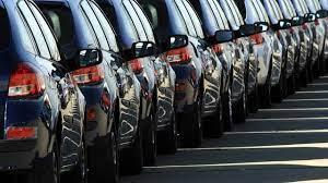 Araçlarda ÖTV indirimi çağrısı - Dünya Gazetesi