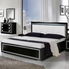 italian bedroom furniture modern. Fine Modern Click Image To Enlarge Intended Italian Bedroom Furniture Modern D