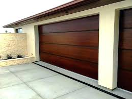 garage panel replacement garage door panel replacement s decor the basic garage door panel replacement s