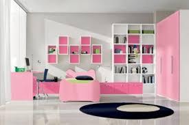 ideas ikea teen bedroom