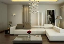House Decorating Ideas Interior Websites Styles App ILoveNewspaper