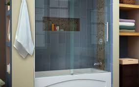 for bathtub tub frameless single door custom ove parts costco evo sterling winsome doors corner