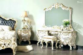 country french style furniture. French Country Office Furniture Style