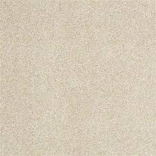 cream carpet texture. Serendipity I Chic Cream 00112 Carpet Texture