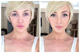 fighting droopy eye with eyeliner reddit