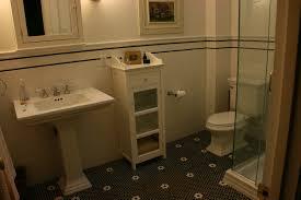 old bathroom tile. 19 Old Fashioned Bathroom Tile Designs Traditional Floor Minimalist Ideas 2015