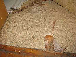 asbestos in vinyl sheet flooring canada designs