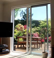 sliding glass door repair how to