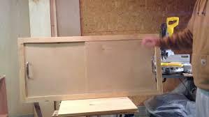 medium size of kitchen cabinets sliding door kitchen cabinet design diy sliding kitchen cabinet doors