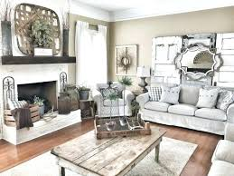 paint design images large size of living living room paint colors interior design ideas for living