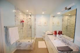 bathroom remodeling woodland hills. Weigt, Woodland Hills Bathroom Remodeling U