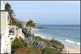 Ocean View Homes For Sale Laguna Beach