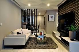 Modern Condo Living Room Design Impressive Condo Interior Design Ideas Info Interior Design For