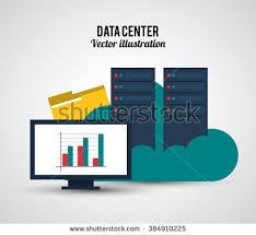 data center stock images, royalty free images & vectors shutterstock Data Closet Diagram data center design Home Wiring Closet