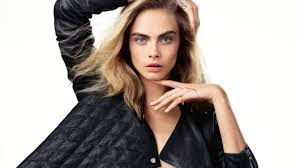 Линия Capture Youth от Dior: косметические средства для ...