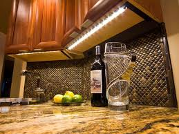 kitchen under cabinet lighting ideas. Collection In Wireless Under Cabinet Lighting Kitchen On Interior Remodel Inspiration With Pictures Battery Operated Design Ideas