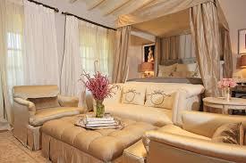 Luxurious Master Bedroom Elegant Master Bedroom