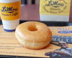 See 28 unbiased reviews of lamar's donuts and coffee, ranked #887 on tripadvisor among 3,109 restaurants in denver. Order Lamar S Donuts And Coffee Delivery Online Denver Menu Prices Uber Eats