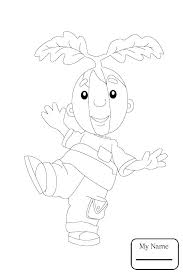 Coloring Pages Of Cartoons Avusturyavizesiinfo
