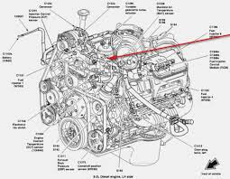 kz1000 engine diagram wiring diagram user kz1000 engine diagram wiring diagram load kz1000 engine diagram