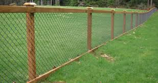 chain link fence post sizes. Chain Link Fence Post. Beautiful Post 11 5 Gauge Galvanized In Sizing Sizes N