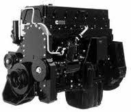 cummins manuals parts catalogs service manuals cummins l10 m11 ism and qsm parts and service manuals