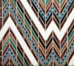Art deco egyptian influence  Art-Deco-interior-PIXERS-blog