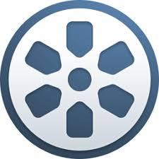 Ashampoo Movie Studio Pro Crack