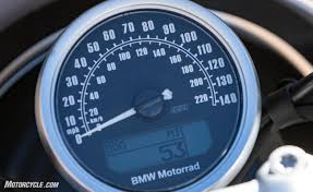 2018 bmw urban gs. delighful bmw 2018 bmw r ninet urban gs review speedometer to bmw urban gs