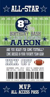 Dallas Cowboys Baby Shower Invitations   reduxsquad as well dallas cowboys party ideas   toys games party supplies party packs also  in addition 3  Invitation  EsuranceFantasyTailgate Personalized Dallas Cowboys likewise  furthermore dallas cowboys football team invitations   Invitation For The together with Dallas Cowboys Party Invitations   cimvitation as well  together with Dallas Cowboy Invitations   Blank Thank You by 1angeliquecreations as well Dallas Cowboy Invitation   FREE PDF Download   Adam's 11th also Dallas Cowboys Baby Shower Invitations   iidaemilia. on dallas cowboys invitation ideas