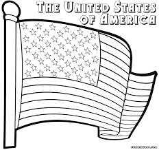 Small Picture American Flag coloring pages Coloring pages to download and print