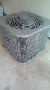 carrier 3 ton. carrier - 3 ton heat pump, 14 seer, residential a/c condenser