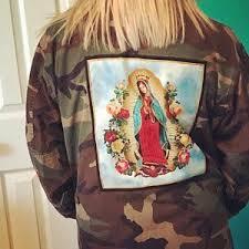 Nicole Stavinoha added a photo of their purchase | Cotton sweatshirts,  Black sweatshirts, Blue backpack