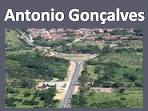 imagem de Antônio Gonçalves Bahia n-17