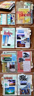making the graduation scrapbook ideas. 33 Creative Scrapbook Ideas Every Crafter Should Know Making The Graduation S